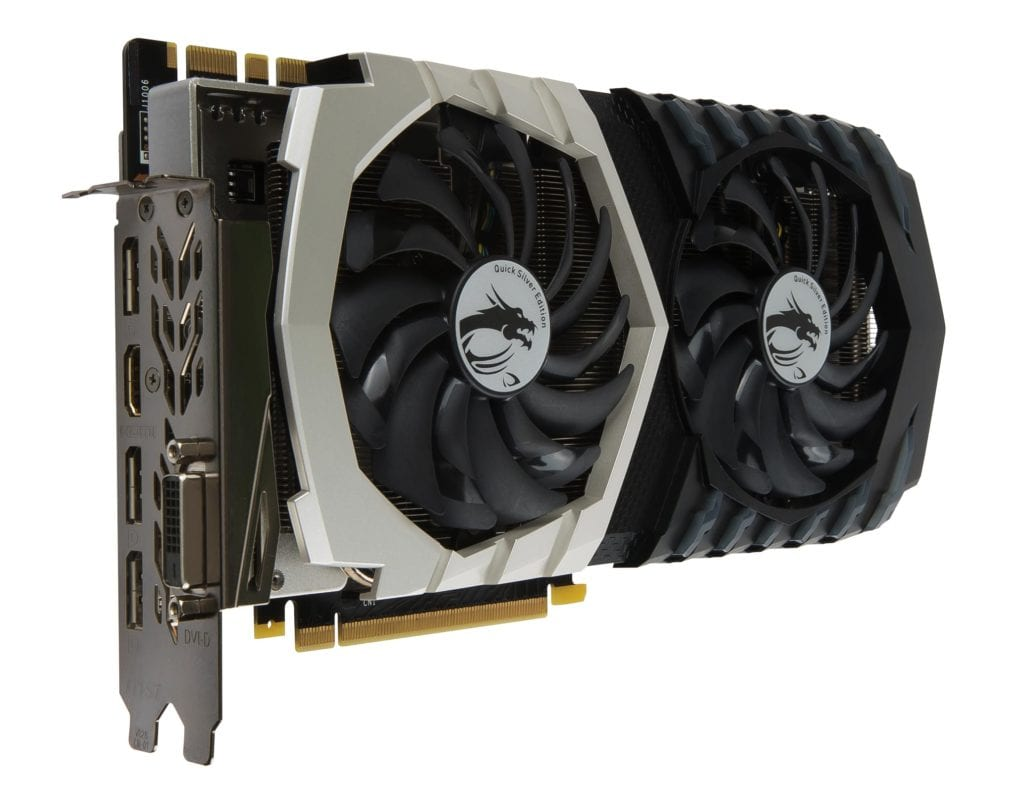 msi-geforce_gtx_1070_quick_silver_8g_oc-product_pictures-3d2k