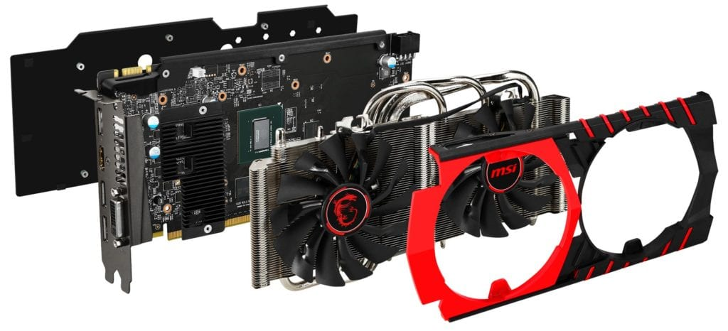 msi-gtx_960_gaming_4g-product_pictures-exploded