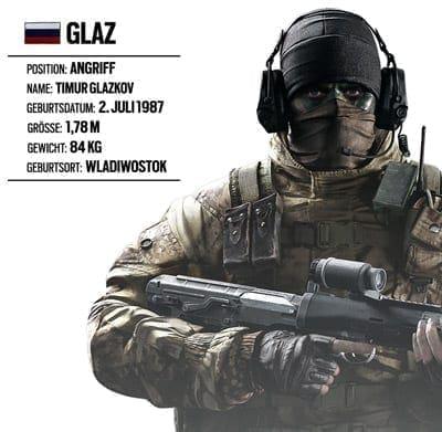 news_glaz_profile_228980