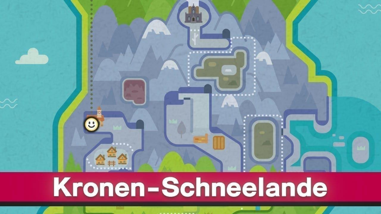 pokemon_dlc2_kronen-schneelande_screen1