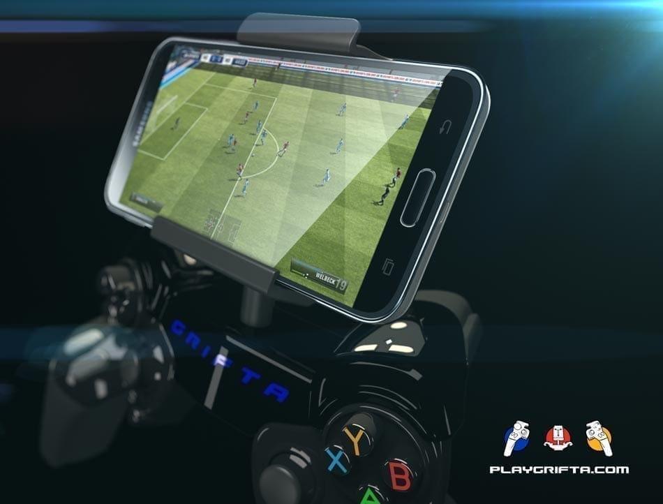 promo_gamepad_smartphone-00000