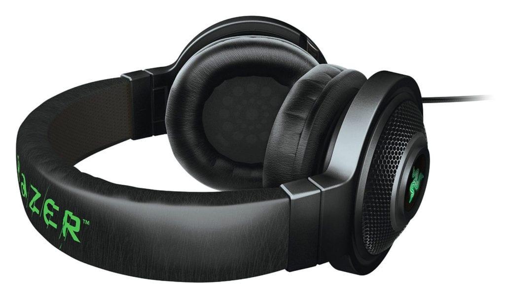 razer-kraken-71-chroma-over-ear-kopfhoerer-headsets
