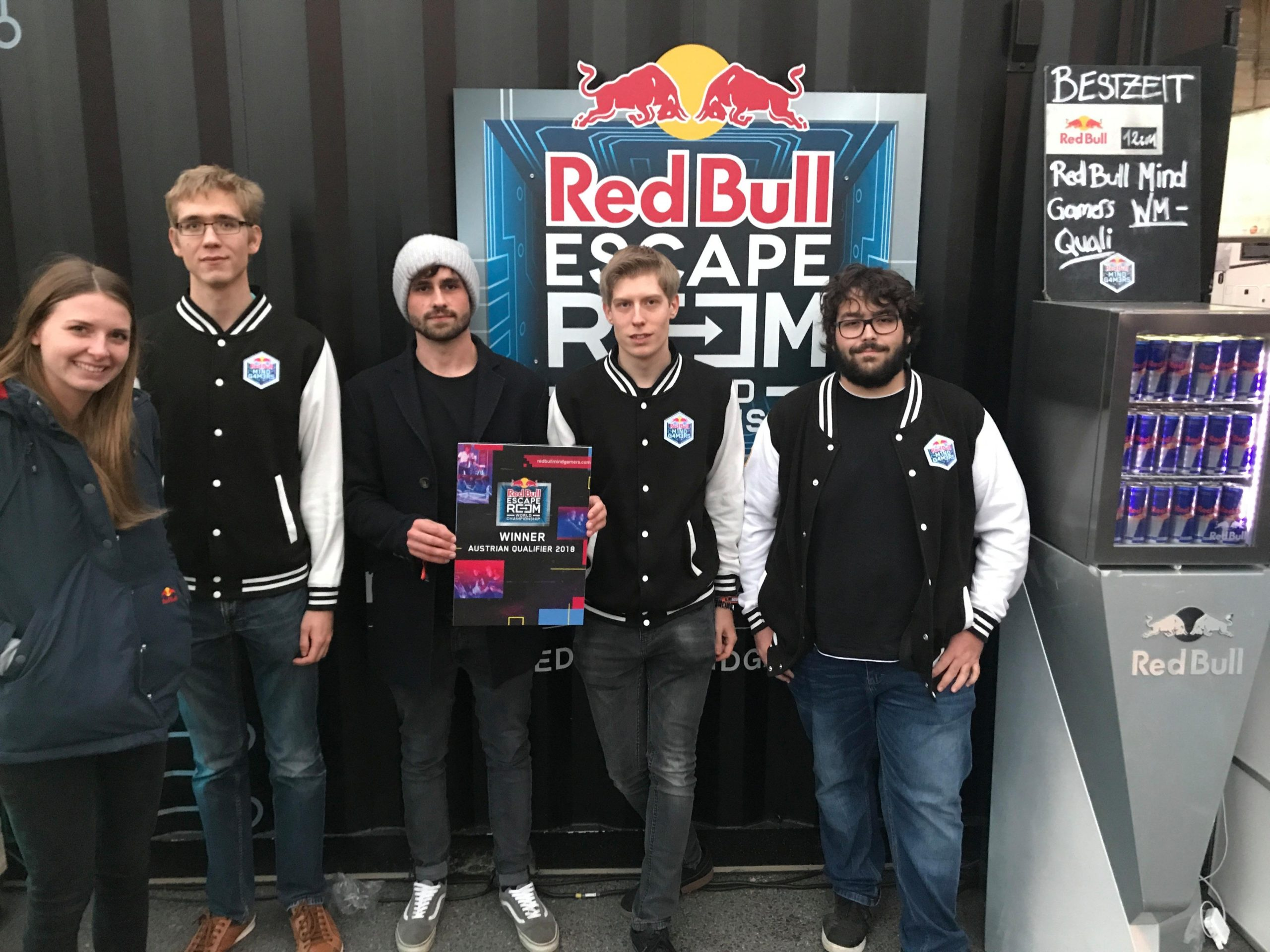 red-bull-mind-gamers-sieger