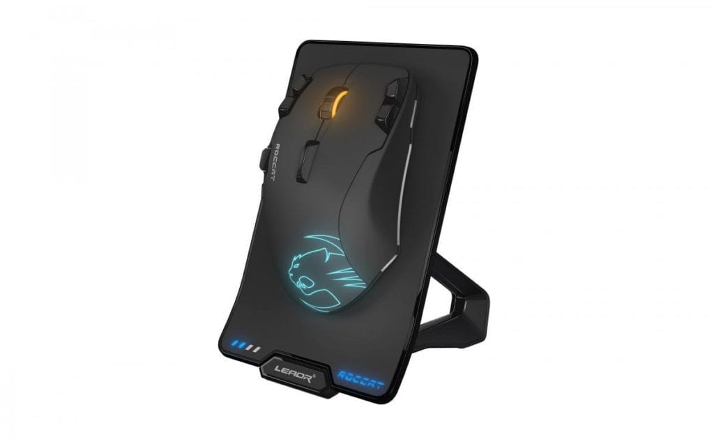 roccat-leadr+stand_front_right