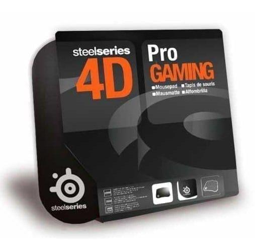 steelseries-4d-1-162