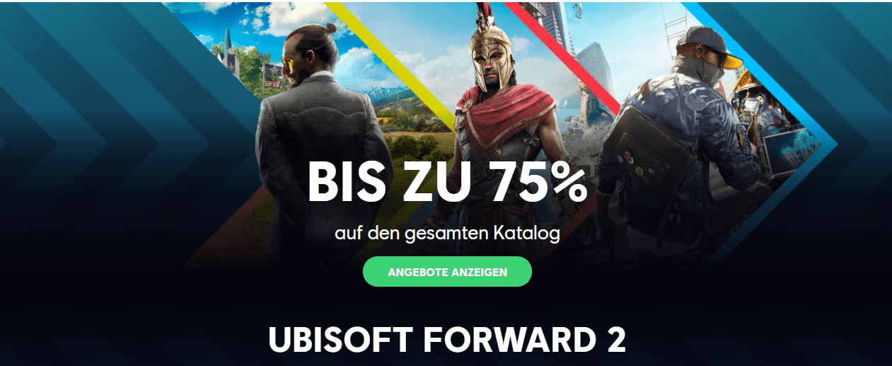 ubisoftforward_sale