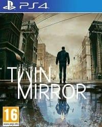 Twin Mirror - Wertung