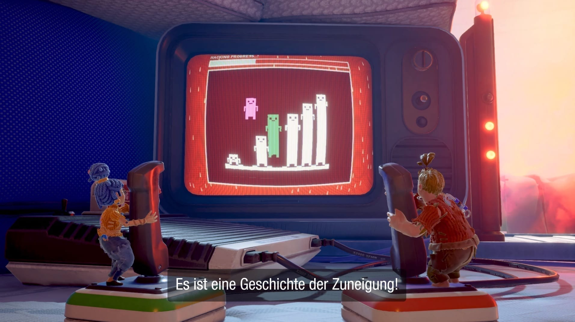 it-takes-two-ankündigung-gamersat