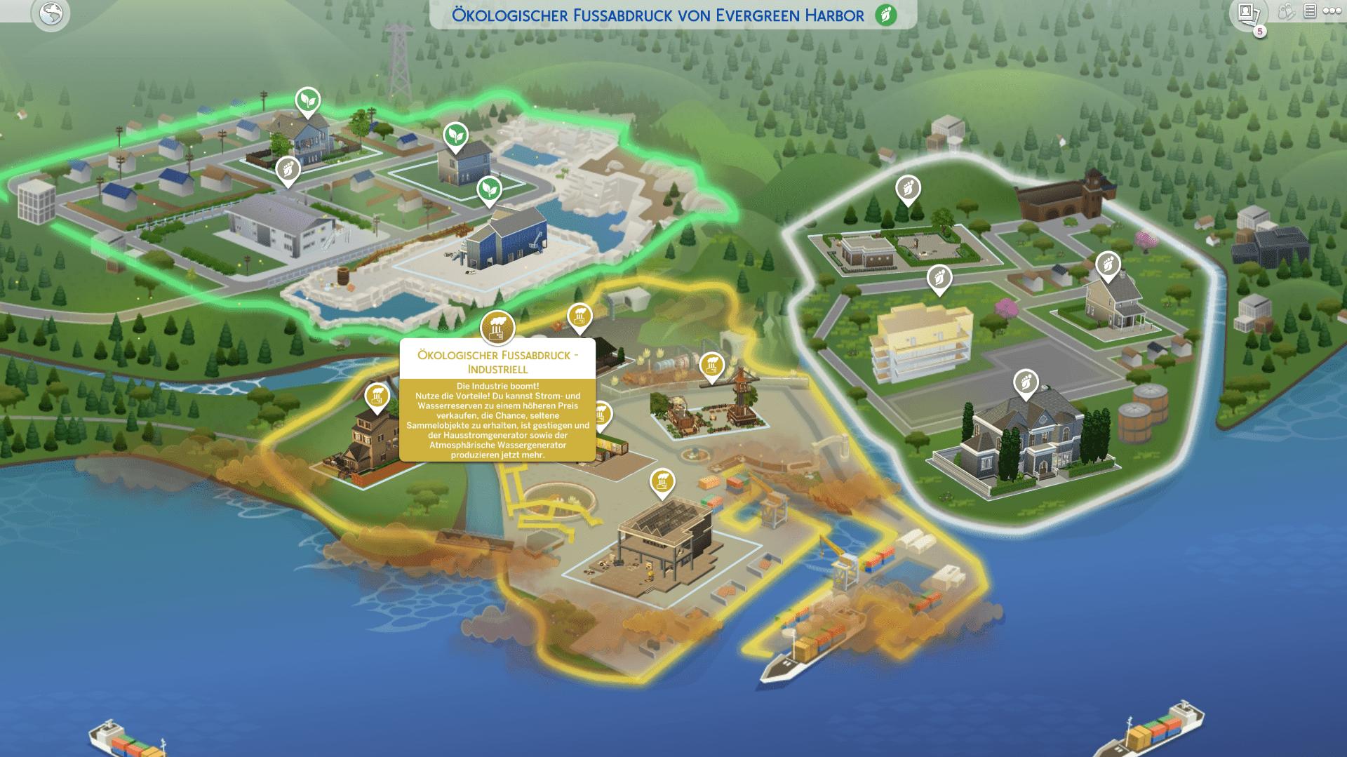 sims4-nachhaltig-screen7