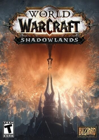 World of Warcraft: Shadowlands - Wertung