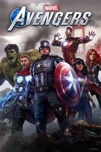 Marvel's Avengers - Wertung