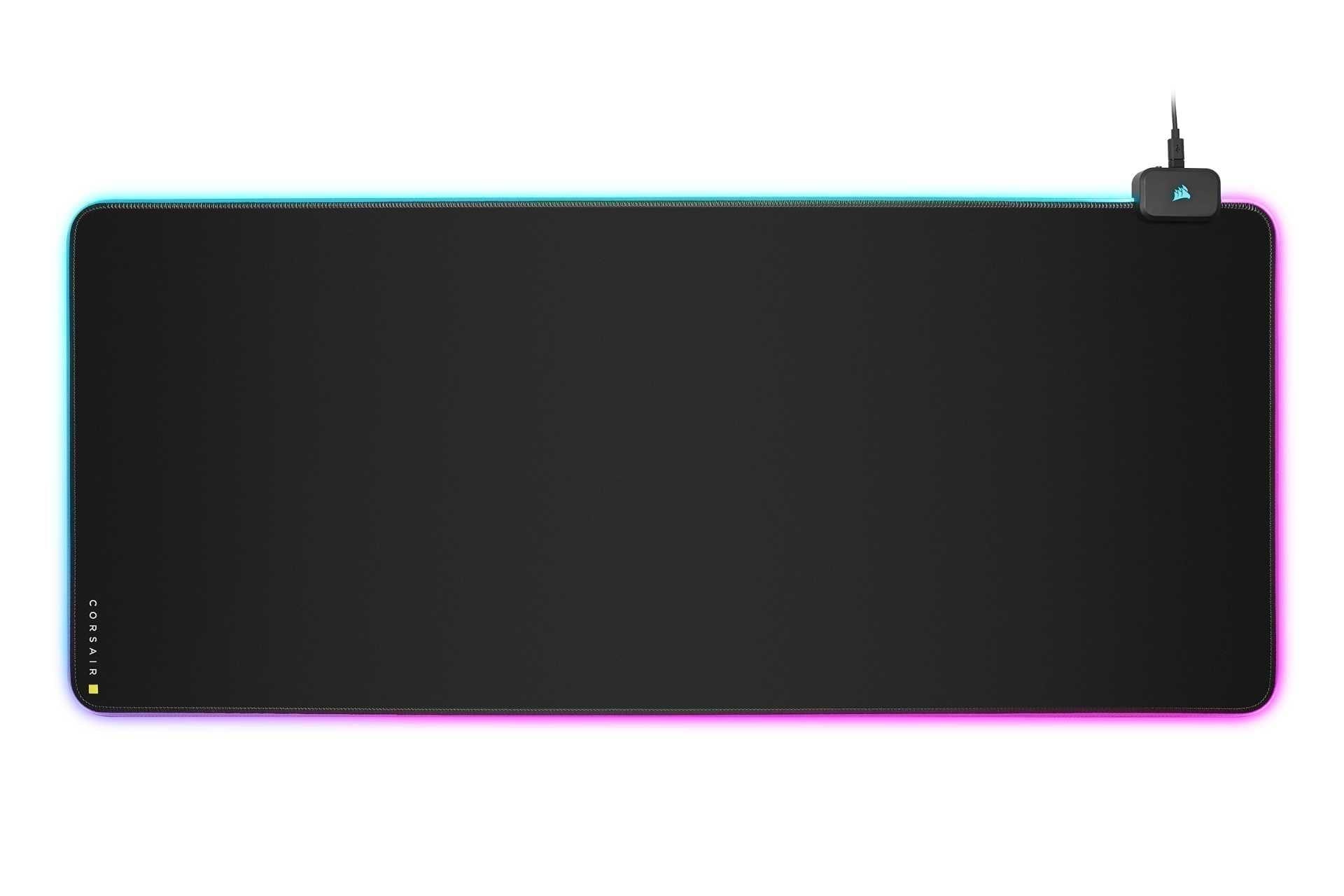 MM700 RGB Extended Gaming-Mauspad