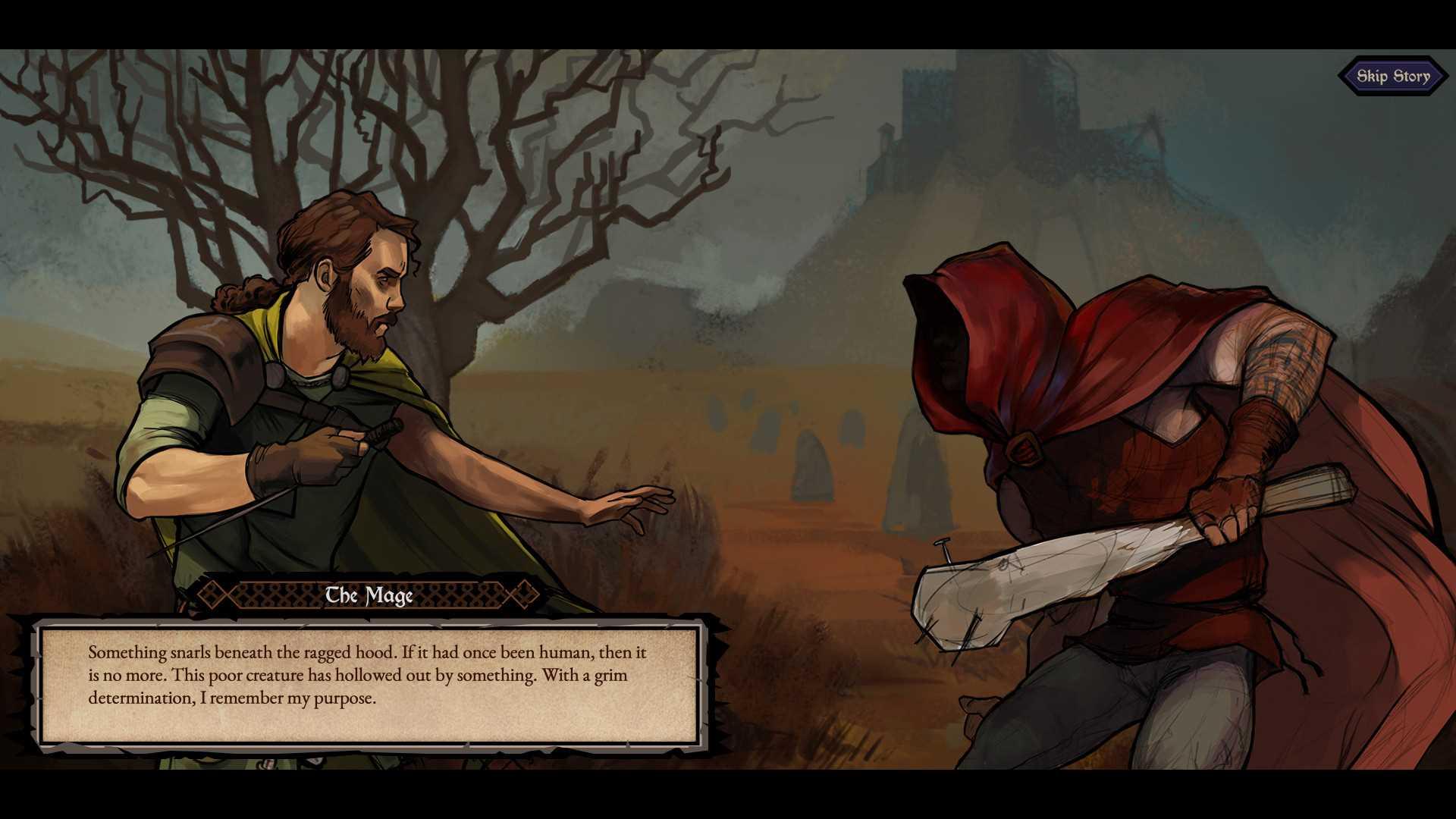 Card Battler Special Teil 2 Ancient Enemy