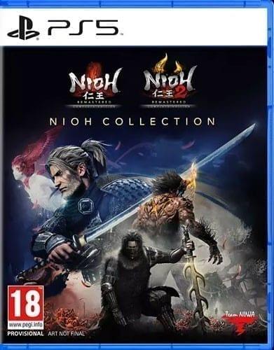 Nioh Collection - Wertung