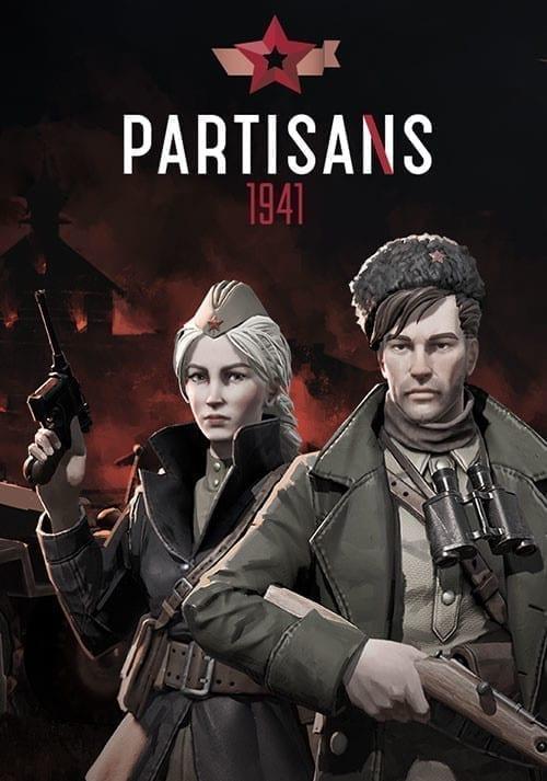 Partisans 1941 - Wertung