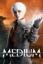 The Medium - Wertung