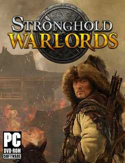 Stronghold: Warlords - Wertung