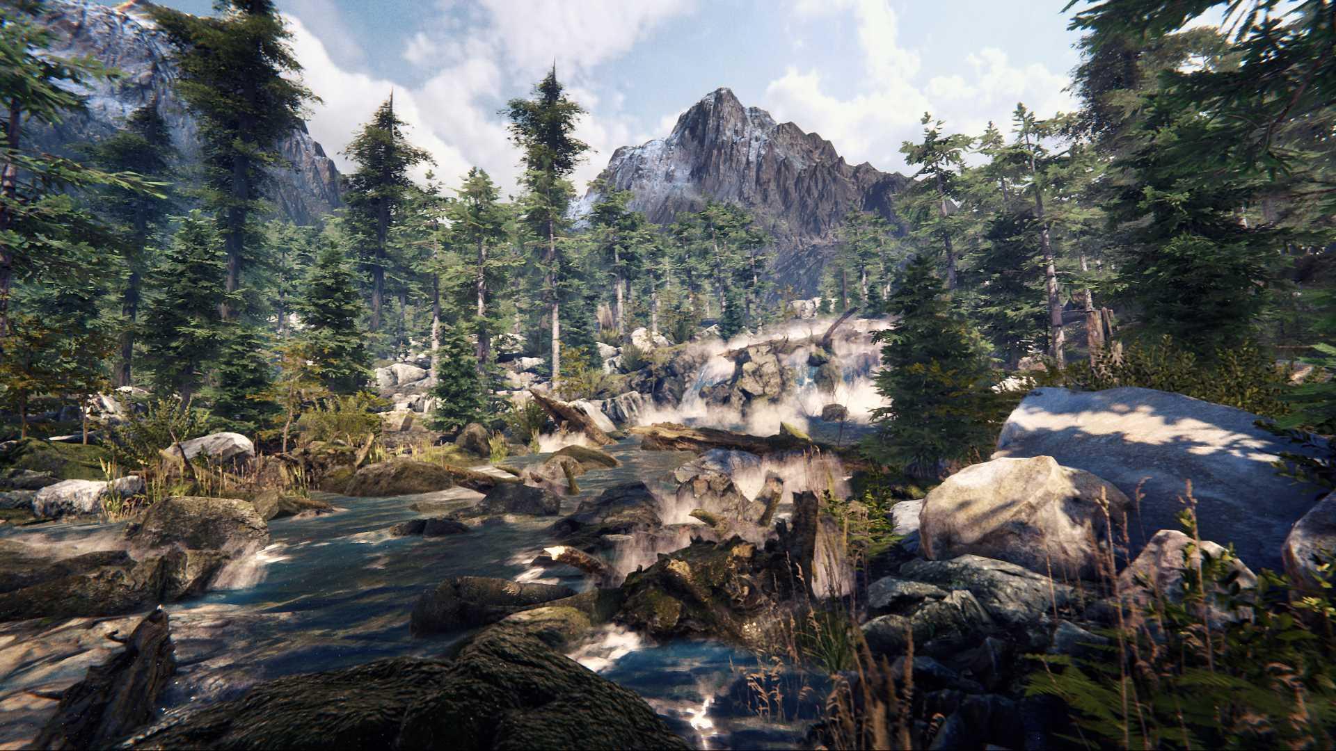 Wild West Dynasty - Screenshot 04