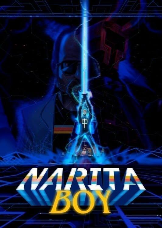 Narita Boy - Wertung