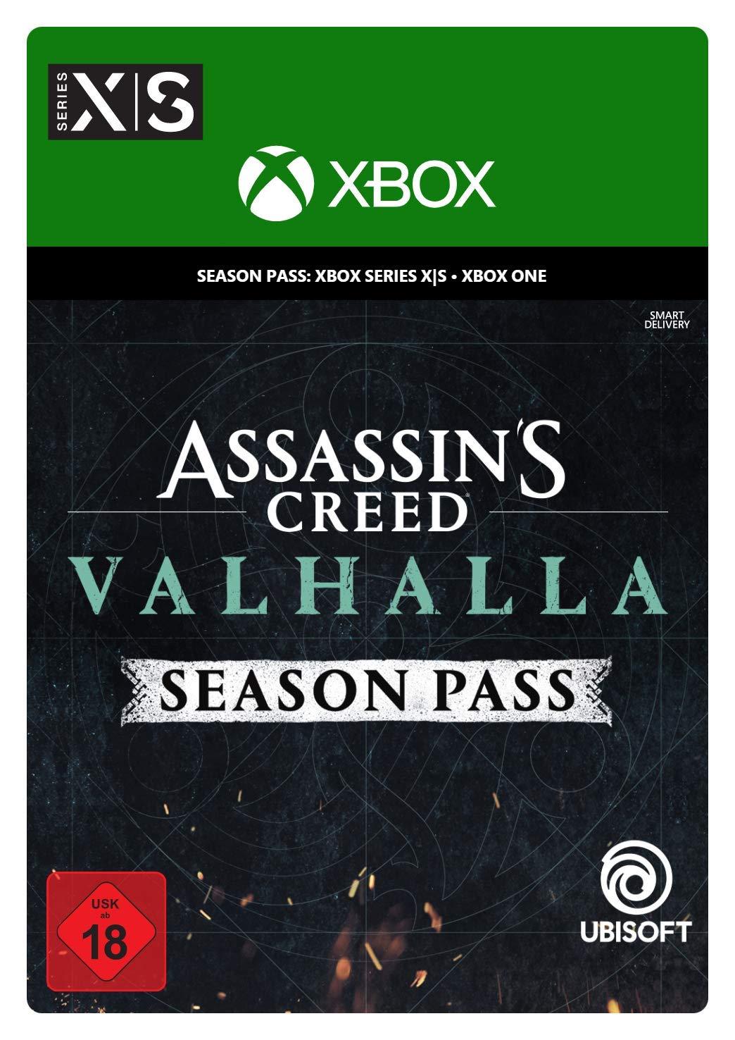 Assassin's Creed Valhalla: Zorn der Druiden  - Wertung