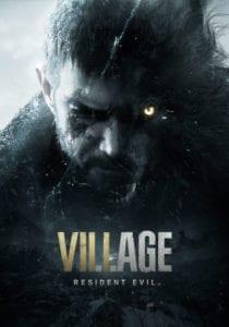 Resident Evil Village - Wertung