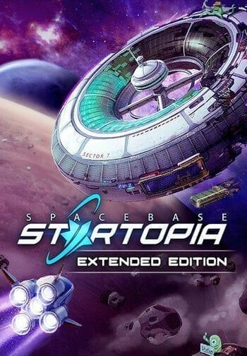 Spacebase Startopia - Wertung