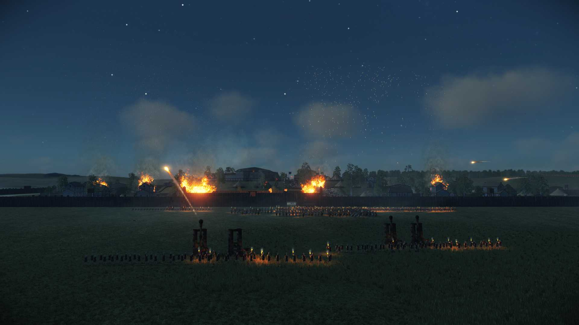 Total War: Rome Remastered - Screenshot 05