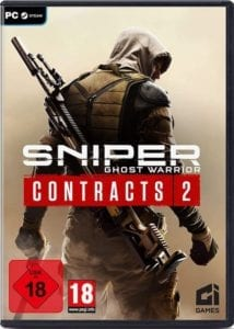 Sniper Ghost Warrior Contracts 2 – Wertung