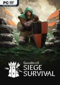 Siege Survival: Gloria Victis - Wertung