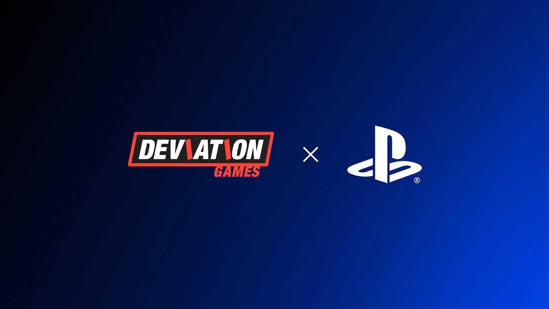 Summer Game Fest - PlayStation Deviation Kooperation