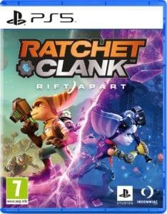 Ratchet & Clank: Rift Apart - Wertung