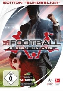 We Are Football - Wertung