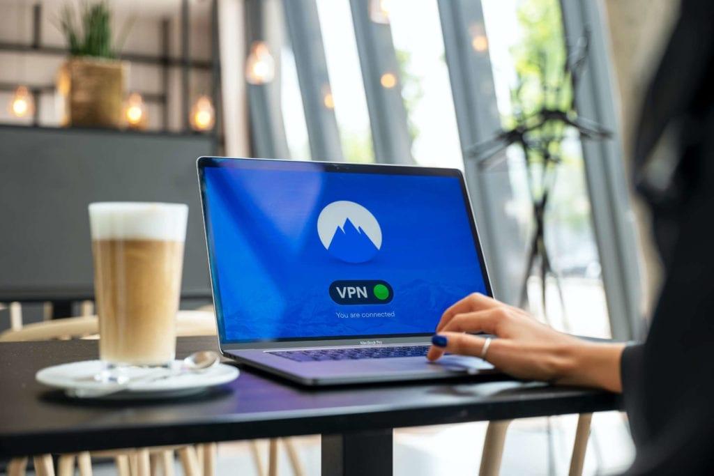 VPN am PC