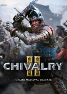 Chivalry 2 Wertung
