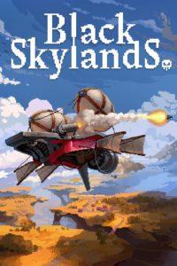 Black Skylands - Wertung