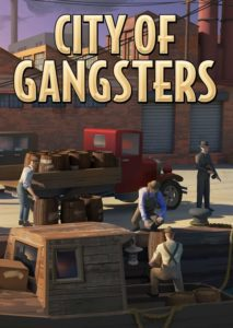 City of Gangsters - Wertung