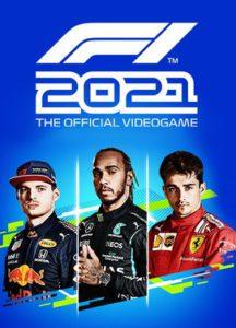 F1 2021 - Wertung