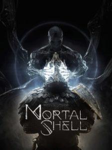 Mortal Shell - Wertung