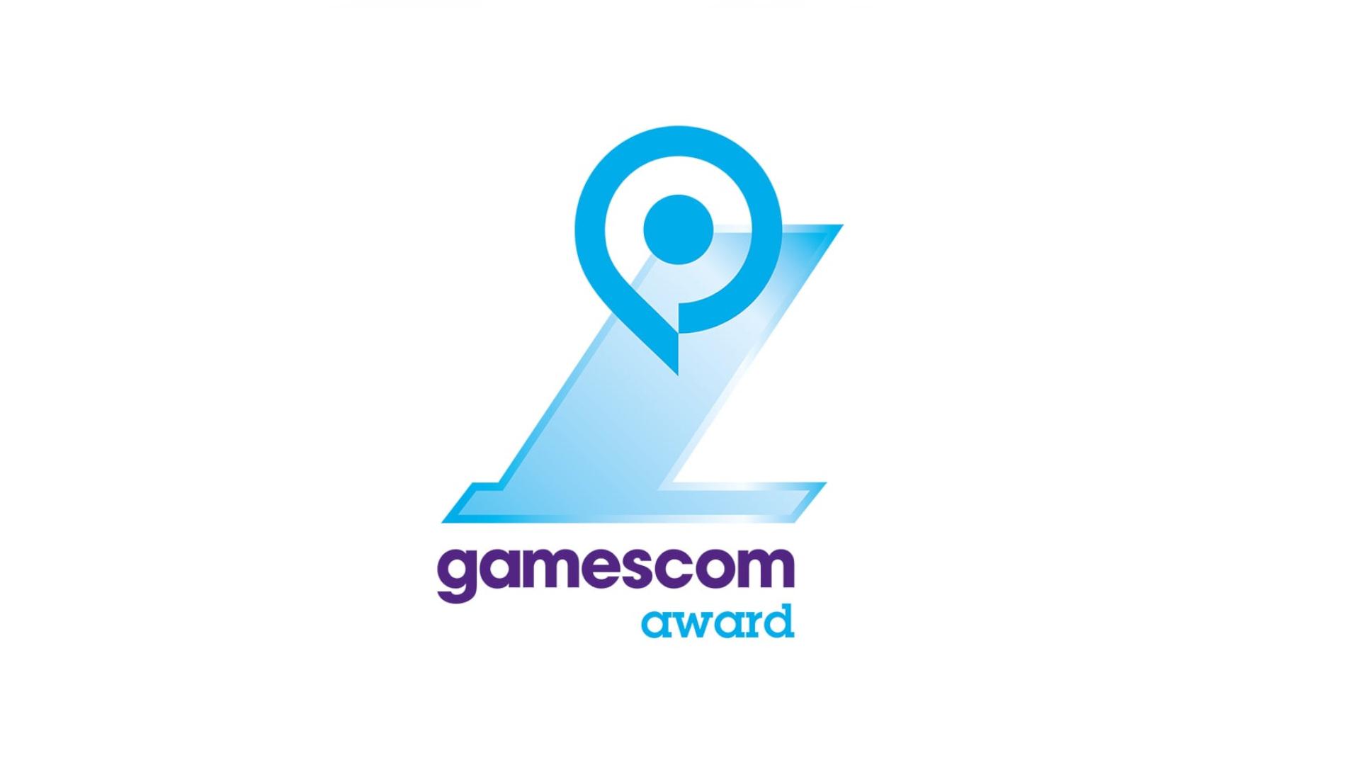 gamescom award 2021