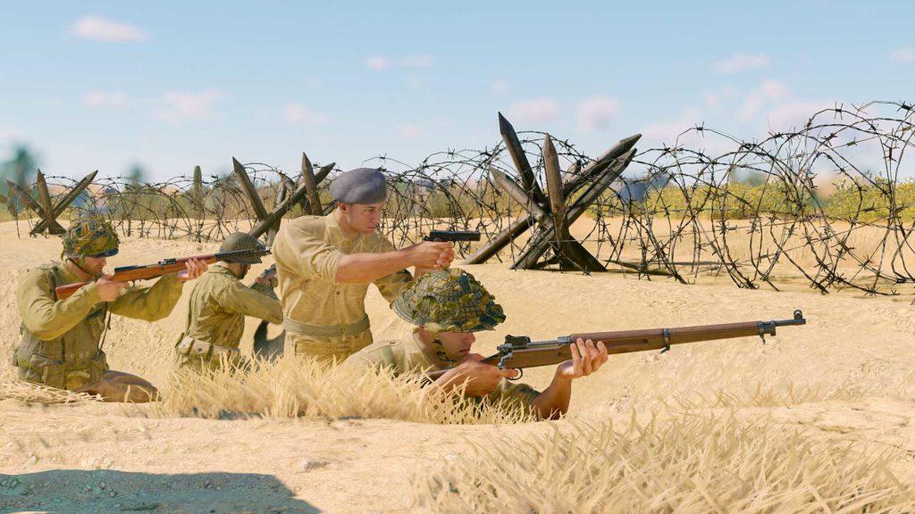 Enlisted_Tunisia6