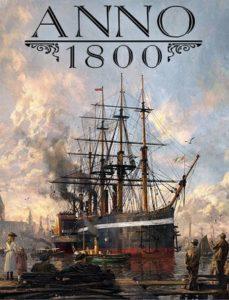 Anno 1800 - Dächer der Stadt - Wertung