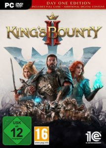 King's Bounty II - Wertung