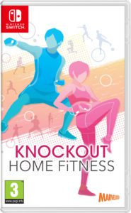 Knockout Home Fitness - Wertung