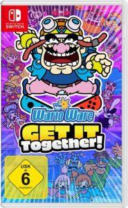 WarioWare: Get It Together! - Wertung